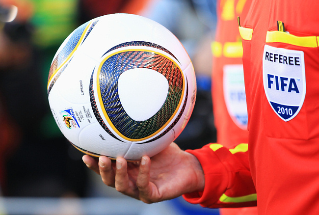 чемпионат бельгии по футболу